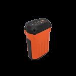 IMG Bateria 4,0 H B 25 LI