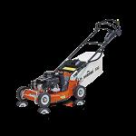 IMG Corta Relvas Profissional CR 53 Pro