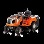 IMG Trator Corta-Relvas TXT 36 DK