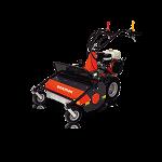 IMG Desmatador DM 750 H