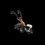 IMG Motocultivador MC 45